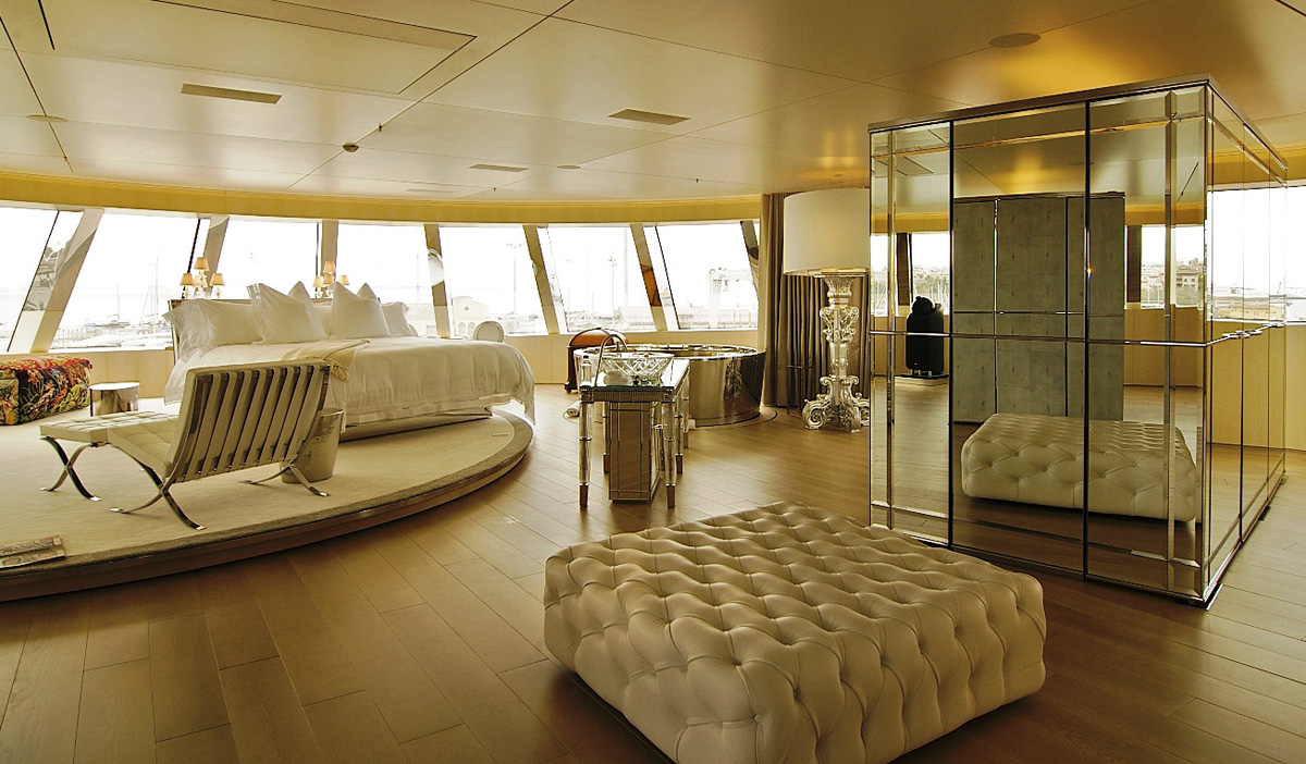 superyacht_a_interior